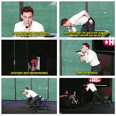 Tom Hiddleston  ..  Loki