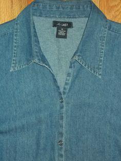 1X-6X PLUS Blouses at Little Hawk Trading: http://stores.ebay.com/Little-Hawk-Trading/1X-6X-Plus-Blouses-Tops-Shirts-/_i.html?_fsub=9139794010&_sid=14659750&_trksid=p4634.c0.m322