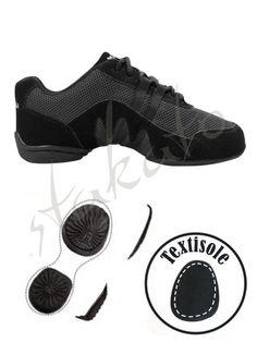 Sneakery młodzieżowe Sansha Airy