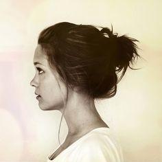 hair profile - Google Search
