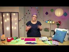 Kids Crafts with Rachael Gander of Imagine Gnats