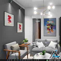 Berikut adalah desain interior ruang tamu request dari klien kami yaitu Bapak Liman yang berlokasi di Semarang. Semoga menginspirasi! #desaininterior #interiorrumah #desaininteriorrumah #interiorruangtamu #desainruangtamu #ruangtamu #livingroom #ruangtamumodern #furnitureruangtamu #inspirasirumah #inspirasidesainrumah #desainrumah #dekorasirumah #dekoruma #inspirasidekorrumah #idedekorrumah #idedekorasi #idedekorasirumah #rumahidaman #rumahimpian #homedesign #homedesigner #sweethome