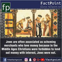 Wtf Fun Facts, Random Facts, Fascinating Facts, Crazy Facts, Interesting History, Interesting Facts, Fact Of The Day, The More You Know, History Facts