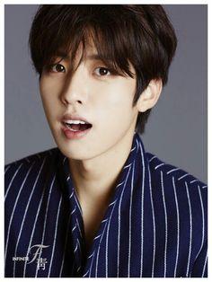 #LeeSungyeol
