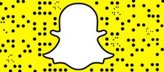Snapchat isn't just for personal use anymore! Check out our thoughts on using Snapchat for business to increase brand awareness.