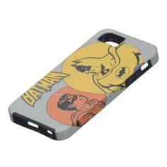 >>>Order          Batman And Robin Graphic - Distressed iPhone 5 Case           Batman And Robin Graphic - Distressed iPhone 5 Case We provide you all shopping site and all informations in our go to store link. You will see low prices onDeals          Batman And Robin Graphic - Distressed i...Cleck link More >>> http://www.zazzle.com/batman_and_robin_graphic_distressed_case-179184972181368424?rf=238627982471231924&zbar=1&tc=terrest