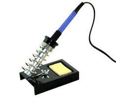 870c33547dfc1e35cddf3723586edae1--dremel-projects-diy-soldering-crafts.jpg (620×529)