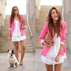 blazer-ceke-elbise-kombin.jpg (400×400)