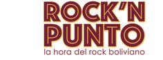 Rock 'N Punto