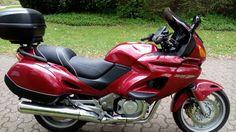 Honda-NT-650V http://www.tourtecs.com/#motorrad-sitzbankumbau