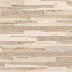 Trägolv Golvabia Lightwood Ask Plank Vitlaserad Mattlack