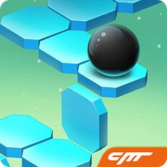 Dancing Ball World : Music Tap + (Free Shopping) For Android Arcade, The Floor Is Lava, Real Hack, Monster Games, Android Features, Game Prices, World Music, Music Games, Free Games