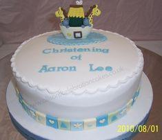 Celebration Cakes, Christening, Google Images, Birthday Cake, Content, Desserts, Food, Shower Cakes, Tailgate Desserts