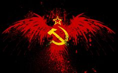 #1886852, High Quality communism wallpaper