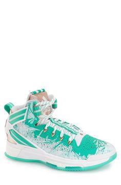 timeless design 75f6d c828c adidas D Rose 6 - Boost™ Basketball Shoe (Men)  Nordstrom