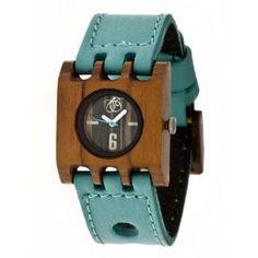 Mistura Tp090038t Ferrara Watch