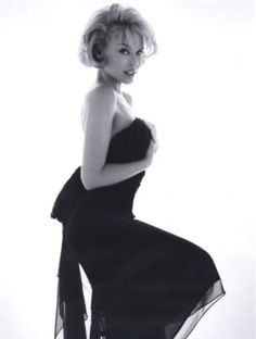 Kylie Minogue (Photography by Vincent Peters) Editorial Photography, Portrait Photography, Kylie Minogue, Photo Galleries, Vogue, Photoshoot, Black And White, Image, Dresses