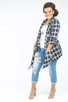 Casual Womens Clothing at Mason & Ivy. Free shipping on orders over $30! Shop tons of women's formal and casual clothing items at great prices.