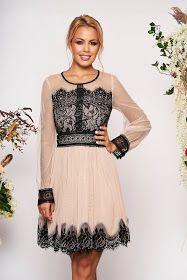 Lace Skirt, Peplum, Skirts, Dresses, Women, Fashion, See Through, Tulle, Vestidos