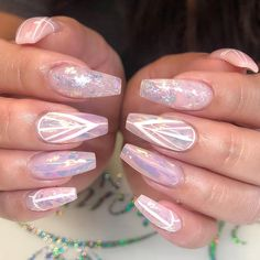 1331 Best Claws Nails Images On Pinterest In 2018 Manicure