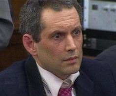 """Predatory Stare (murderer, Hans Reiser)""""It is referred to in medical circles as 'the 'reptilian stare' or  'the predatory gaze', because as Dr Robert Hare, the highly regarded expert on psychopaths, says the intensity is """"similar to the concentration with which a predator stalks its prey.  """""""