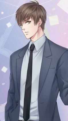 Detailed karma information on Gavin: Catch Eye in Mr Love Queen's Choice, including stats, star-up materials, evolve materials, and more. Manga Boy, Manga Anime, Anime Art, Cool Anime Guys, Handsome Anime Guys, Fanarts Anime, Anime Characters, Anime Picture Boy, Anime Korea