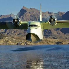 Celebrating the aircraft designed and built on Long Island, along with other planes I think are beautiful. Long Island, Airplane Flying, Flying Boat, Auto Union 1000, Wiking Autos, Light Sport Aircraft, Amphibious Aircraft, Bush Plane, Float Plane