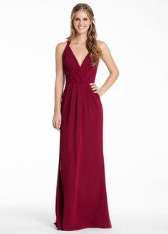 Jim Hjelm Bridesmaid Dress JH5550 - Google Search