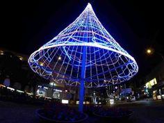 Resultat d'imatges de barcelona llums de nadal