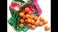 Wie man für Früchte und Gemüse getrost auf Plastiksäcklein verzichten kann! Vegetables, Youtube, Food, Fruits And Veggies, Veggie Food, Vegetable Recipes, Youtubers, Meals, Veggies