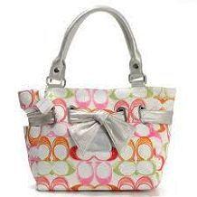 Cheap Coach Handbags Coach Factory - Another! Coach Handbags Outlet, Coach Outlet, Cheap Handbags, Purses And Handbags, Handbags 2014, Handbags Online, Discount Coach Bags, Cheap Coach Bags, Chanel