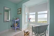 Self Catering Holiday Cottages to Rent In Norfolk & Suffolk