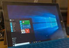 Windows 10 is still growing slowly