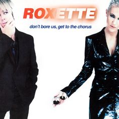 """MaiMayang: """"#nowplaying #roxette #np """" - ♫ Listen to Your Heart by Roxette #soundtracking"""