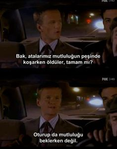 How I Met Your Mother 30 lines to make our craving a little bit - A great life lesson from Barney! Funny Inspirational Quotes, Inspiring Quotes About Life, Funny Quotes, Pretty Quotes, Good Life Quotes, Mean Girls, Funny Motivation, Job Humor, Meant To Be Quotes