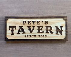 Pumpkin Patch Wood Cut Out Door Hanger Custom Wood Signs, Wooden Signs, Rose Gold Shoes, Photo Prop, Christmas Porch, Merry Christmas, Man Cave Signs, Pub Signs, Gifts For My Wife