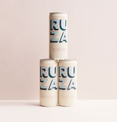 This is the 2016 Ruza Cans 3-Pack Rosé from Lodi, California. It has a Strawberry, cherry, rose petal, watermelon taste/aroma.