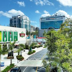 """San Patricio Guaynabo, Puerto Rico*****  """"San Patricio Guaynabo"""" by Madrican - Own workPreviously published:"""