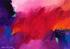 Azalea 1, David Kessler