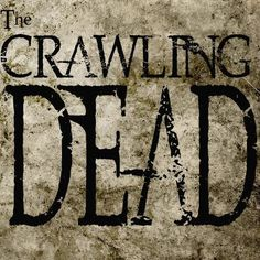 Episode II of The Crawling Dead is Now Live!