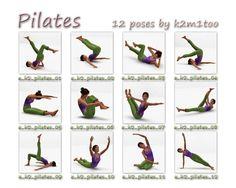 Pilates_collage.jpg (1024×819)
