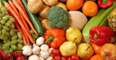 Kidney Stones Prevention: DASH Diet Could Help Reduce Risk! | Healthy Food House