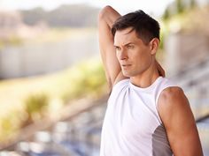 Triathletes, Are You Training Too Much?