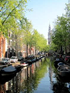 Who can forget #Amsterdam? #dance #nightlife #party