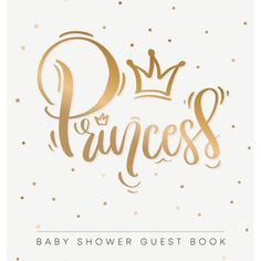 Baby Shower Princess, Baby Princess, Princess Logo, Cartoon Wallpaper, Iphone Wallpaper, Golden Princess, Queens Wallpaper, Gold Letters, Backgrounds Free