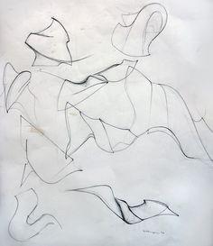 Sophie-Elizabeth Thompson www.soforbis.com Drawing/sketchbook ideas