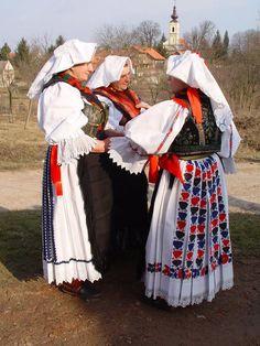 Slakovci, Vinkovci area, Croatia
