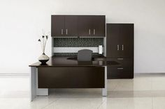 Global Furniture Group is one of the world's leading manufacturers of office furniture solutions including seating, desking, workstations and storage. Executive Office Furniture, Office Furniture Online, Office Furniture Manufacturers, Furniture Deals, Home Furniture, Office Desks, Man Office, Office Suite