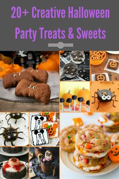 1125 Best Party Food Images On Pinterest In 2018 Relish Recipes