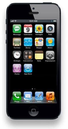 Apple's super secret iPhone designer tool